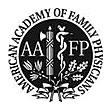 Kevin Soden: American Academy of Family Physicians Testimonial